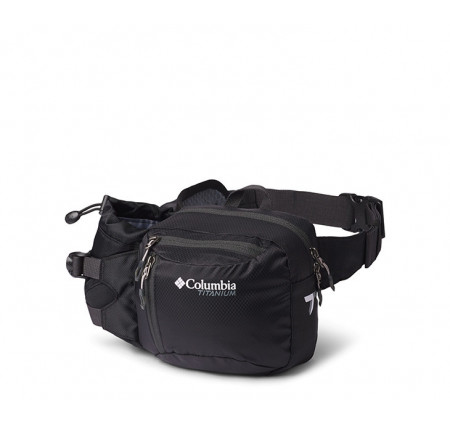 Columbia Trail Elite Lumbar Bag