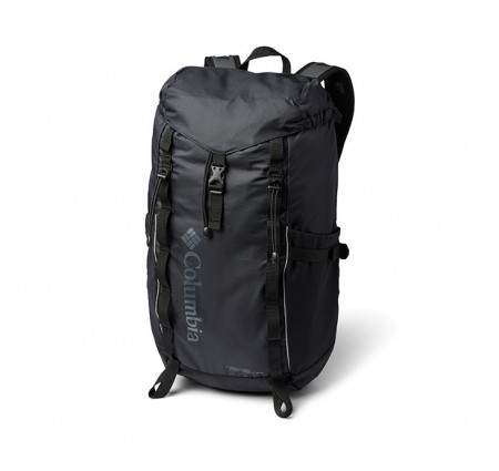 Columbia Essential Explorer 30L