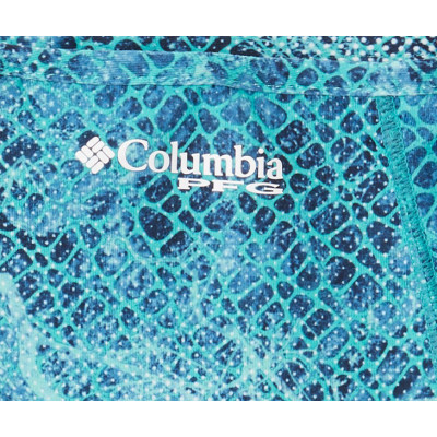 Columbia Freezer Zero II Neck Gaiter