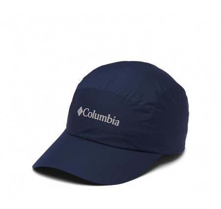 Columbia Watertight II Cap