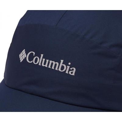 Columbia Watertight II Cap