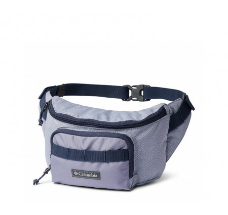 Columbia Zigzag Hip Pack