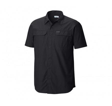 Columbia Men's Silver Ridge 2.0 Short Sleeve Shirt