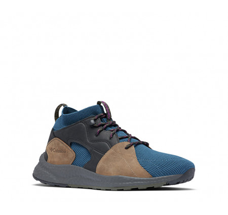Columbia Men's Sh/Ft Outdry Mid