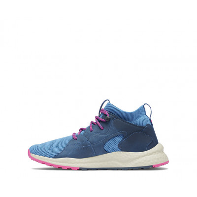 Columbia Women's Sh/Ft Outdry Mid