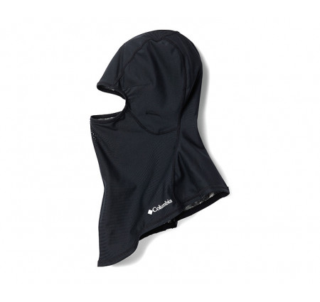 Columbia Trail Summit Balaclava II