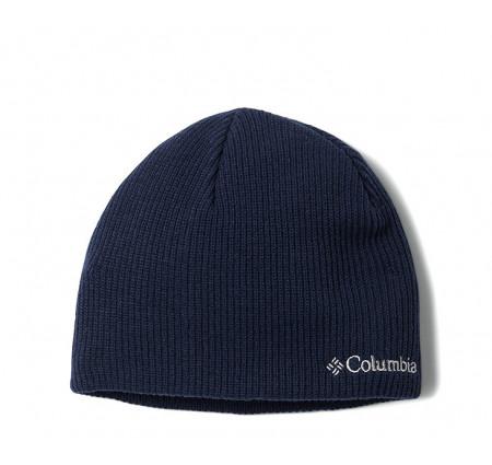 Columbia Youth Whirlibird Watch Cap