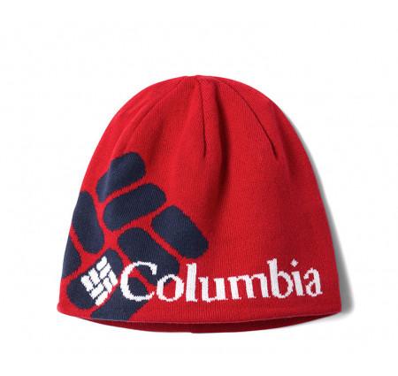 Columbia Columbia Heat Beanie