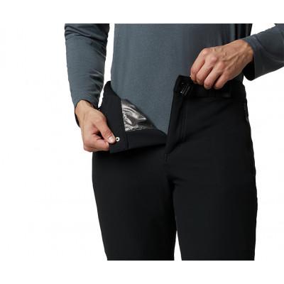 Columbia Men's Santee Crest Insulated Pant