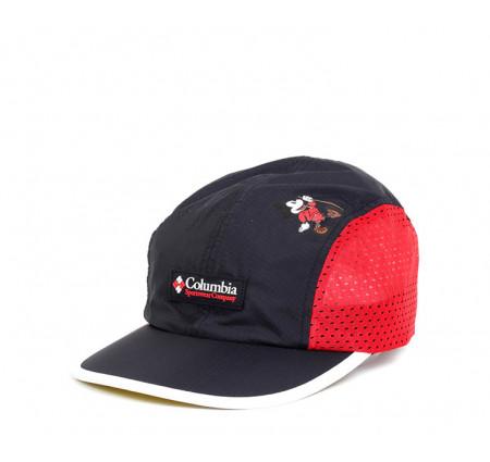 Disney Shredder Hat Accessories
