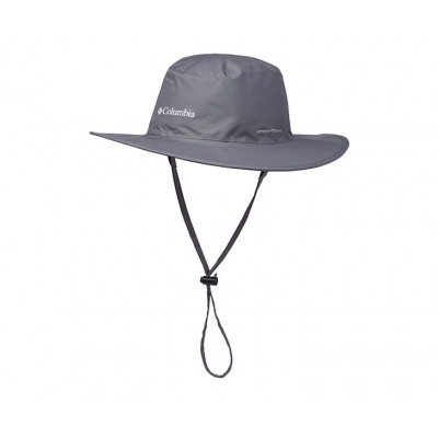 Columbia Inner Limits Booney