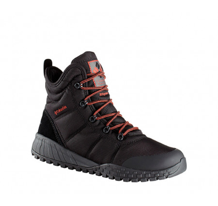 MEN'S FAIRBANKS OMNI-HEAT