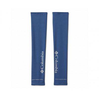 Freezer Zero Arm Sleeves Accessories