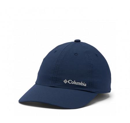 Tech Shade Ii Hat Accessories
