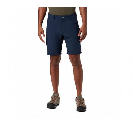 Outdoor Elements 5 Pocket Short Mens