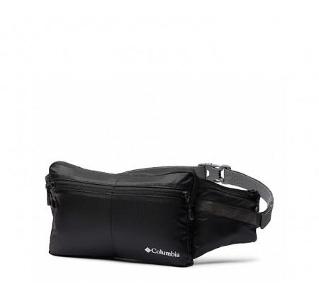 Tandem Trail Hip Pack Bags