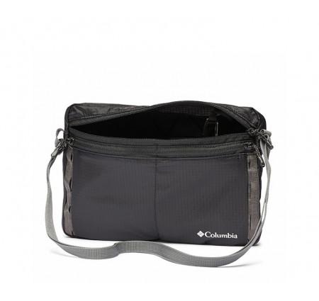 Tandem Trail Sacoche Bags