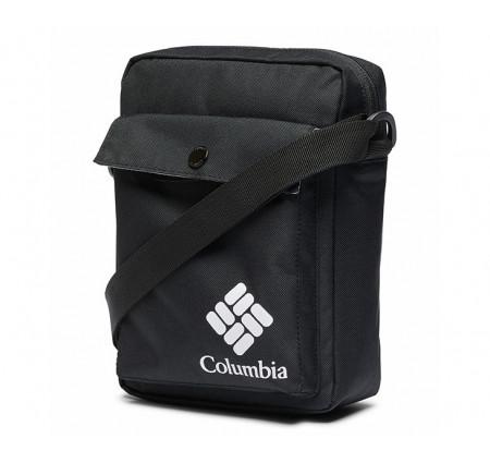 Zigzag Side Bag Bags