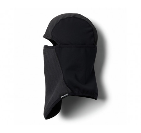 Titanium Ii Balaclava Head Gear