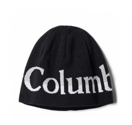 Columbia Heat Beanie Head Gear