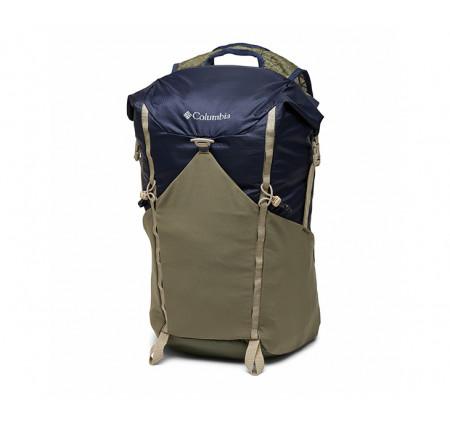 Tandem Trail 22L Backpack