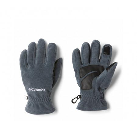 M Thermarator Glove Accessories
