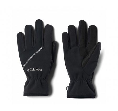 Wind Bloc Men'S Glove Accessories