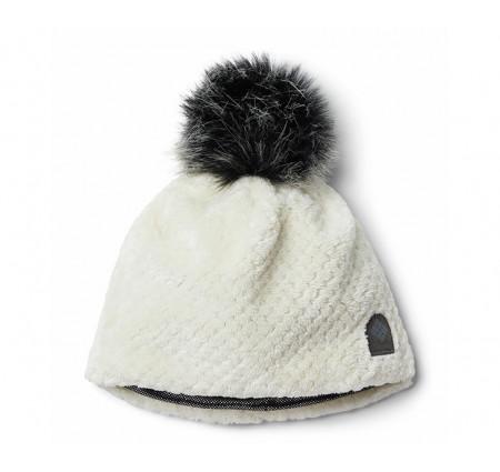 Fire Side Hat Head Gear