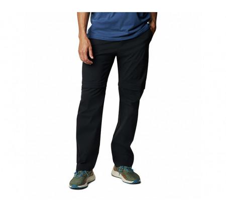 Newton Ridge Convertible Pant Mens