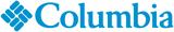 Columbia Sportswear Philippines